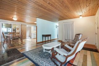 Photo 26: 5427 49 Street: Rural Lac Ste. Anne County House for sale : MLS®# E4261982