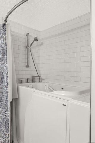 Photo 19: 310 1433 Faircliff Lane in : Vi Fairfield West Condo for sale (Victoria)  : MLS®# 862384