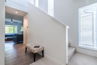 """Photo 4: 51 34230 ELMWOOD Drive in Abbotsford: Abbotsford East Townhouse for sale in """"TEN OAKS"""" : MLS®# R2597148"""