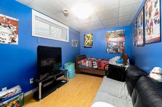 Photo 37: 2024 Armitage Green SW in Edmonton: Zone 56 House for sale : MLS®# E4260361