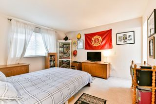 Photo 10: 1219 SOUTH DYKE Road in New Westminster: Queensborough House for sale : MLS®# R2238163