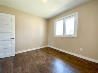 Photo 16: 5511 44 Avenue: Wetaskiwin House for sale : MLS®# E4242325