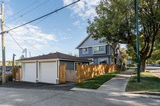 Photo 12: 3378 CLARK Drive in Vancouver: Knight 1/2 Duplex for sale (Vancouver East)  : MLS®# R2617581