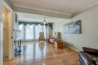 Photo 3: 8131 33 Avenue NW in Calgary: Bowness Detached for sale : MLS®# A1092257