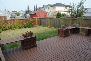 Photo 20: 75 COVILLE Circle NE in Calgary: Coventry Hills Detached for sale : MLS®# C4202222