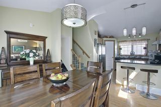 Photo 6: 187 Bridlewood Circle SW in Calgary: Bridlewood Detached for sale : MLS®# A1110273