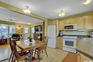 Photo 3: 51 Mathieu Crescent in Regina: Coronation Park Residential for sale : MLS®# SK865654