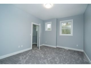 Photo 15: 23112 135 Avenue in Maple Ridge: Silver Valley House for sale : MLS®# R2389731