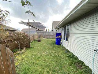 Photo 3: 5723 EMILY Way in Sechelt: Sechelt District House for sale (Sunshine Coast)  : MLS®# R2556432