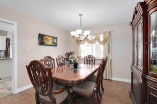Photo 4: 8819 152 Street in Surrey: Bear Creek Green Timbers House for sale : MLS®# R2251912