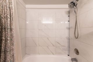 """Photo 14: 209 2211 CLEARBROOK Road in Abbotsford: Abbotsford West Condo for sale in """"Glenwood Manor"""" : MLS®# R2594385"""