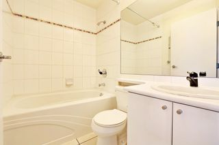 """Photo 15: 2510 1239 W GEORGIA Street in Vancouver: Coal Harbour Condo for sale in """"The Venus"""" (Vancouver West)  : MLS®# R2616996"""