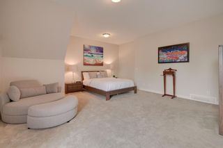 Photo 23: 212 Somme Avenue SW in Calgary: Garrison Woods Row/Townhouse for sale : MLS®# A1129738