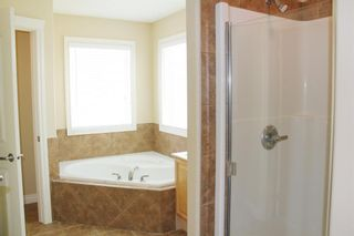 Photo 27: 92 Sherwood Common NW in Calgary: Sherwood Detached for sale : MLS®# A1134760