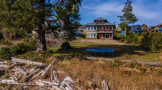 Photo 12: 351 Pass Of Melfort Pl in : PA Ucluelet House for sale (Port Alberni)  : MLS®# 869819