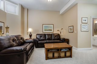 Photo 14: 44 Prominence Path SW in Calgary: Patterson Semi Detached for sale : MLS®# A1129877