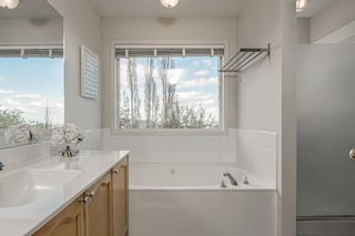 Photo 21: 637 Hamptons Drive NW in Calgary: Hamptons Detached for sale : MLS®# A1112624