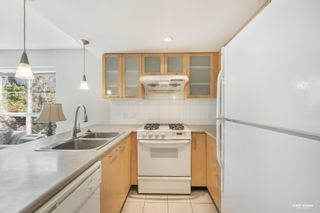 """Photo 5: 15 9339 ALBERTA Road in Richmond: McLennan North Townhouse for sale in """"TRELLAINE"""" : MLS®# R2598555"""