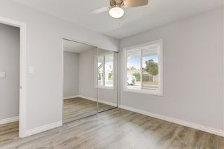 Photo 7: CLAIREMONT House for sale : 3 bedrooms : 5066 New Haven Rd. in San Diego