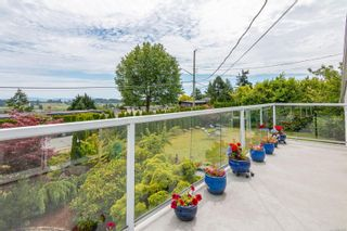 Photo 27: 6694 Tamany Dr in : CS Tanner House for sale (Central Saanich)  : MLS®# 854266