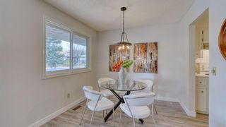 Photo 9: 210 Edgedale Place NW in Calgary: Edgemont Semi Detached for sale : MLS®# A1152992