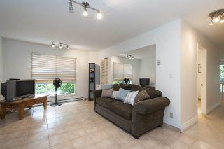 Photo 19: 3855 BAYRIDGE Avenue in West Vancouver: Bayridge House for sale : MLS®# R2540779