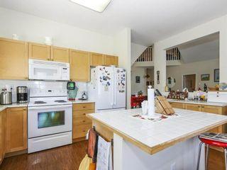 "Photo 15: 301 5555 13A Avenue in Delta: Cliff Drive Condo for sale in ""WINDSOR WOODS - THE CAMPTON"" (Tsawwassen)  : MLS®# R2418414"