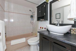 Photo 8: 101 1082 W 8th Avenue in LA GALLERIA: Home for sale : MLS®# V1122456