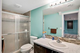 Photo 34: 185 West Lakeview Drive: Chestermere Detached for sale : MLS®# A1096028