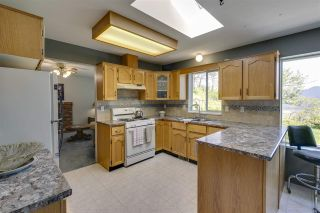 Photo 7: 34951 FERNDALE Avenue in Mission: Hatzic House for sale : MLS®# R2419657