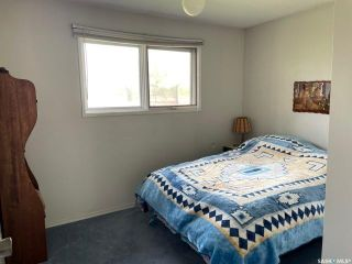 Photo 7: 11360 Clark Drive in North Battleford: Centennial Park Residential for sale : MLS®# SK870810