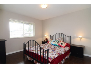 Photo 11: 4036 Pandora Street in Vancouver: Z9 All Out of Board Listings Home for sale (Zone 9 - Other Boards)  : MLS®# R2151922