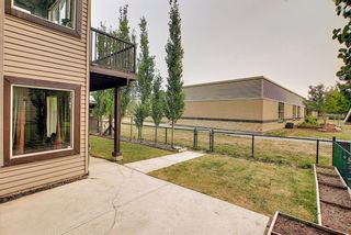 Photo 42: 144 Willowmere Close: Chestermere Detached for sale : MLS®# A1140369