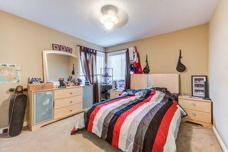 Photo 23: 17604 87 Street in Edmonton: Zone 28 House for sale : MLS®# E4253771
