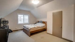 Photo 15: 10733 68 Avenue in Edmonton: Zone 15 House for sale : MLS®# E4248966