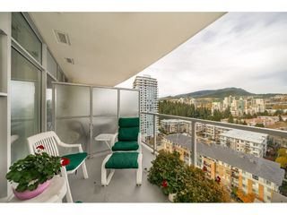 """Photo 17: 1807 3102 WINDSOR Gate in Coquitlam: New Horizons Condo for sale in """"CELADON"""" : MLS®# R2419088"""