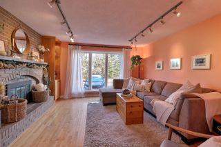 Photo 9: 58032 Range Road 85: Rural St. Paul County House for sale : MLS®# E4266539