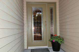 "Photo 2: 23480 108B Avenue in Maple Ridge: Albion House for sale in ""KANAKA RIDGE"" : MLS®# R2174389"