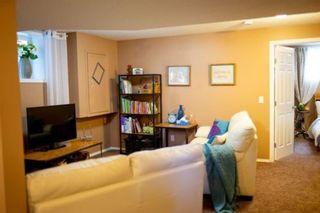 Photo 23: 156 Cimarron Grove Crescent: Okotoks Detached for sale : MLS®# A1116396