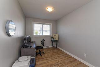 Photo 33: 53 717 Aspen Rd in : CV Comox (Town of) Condo for sale (Comox Valley)  : MLS®# 880029