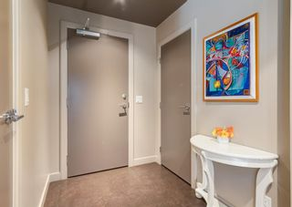 Photo 16: 504 220 12 Avenue SE in Calgary: Beltline Apartment for sale : MLS®# A1149545