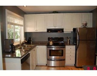 Photo 5: 35236 MCKEE Road in Abbotsford: Abbotsford East House for sale : MLS®# F2916246