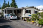 Property Photo: 138 3665 244TH ST in Langley