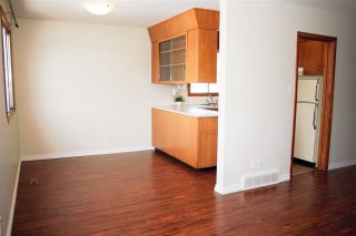 Photo 5: Unit A & B 5226 47 Street: Barrhead Duplex Front and Back for sale : MLS®# E4231394