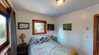 Photo 10: 158 Park Dr in : GI Salt Spring House for sale (Gulf Islands)  : MLS®# 879185
