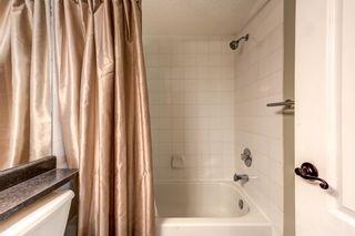 Photo 23: 104 9640 105 Street in Edmonton: Zone 12 Condo for sale : MLS®# E4248401