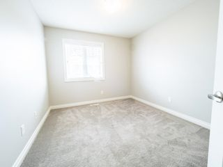 Photo 35: 5215 ADMIRAL WALTER HOSE Street in Edmonton: Zone 27 House for sale : MLS®# E4260055
