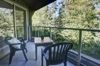 """Photo 23: 422 4800 SPEARHEAD Drive in Whistler: Benchlands Condo for sale in """"ASPENS"""" : MLS®# R2556566"""