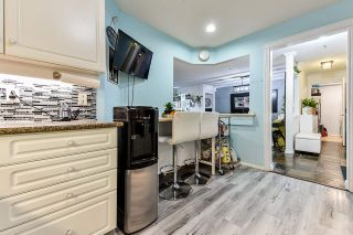 """Photo 12: 109 5419 201A Street in Langley: Langley City Condo for sale in """"VISTA GARDENS"""" : MLS®# R2538468"""