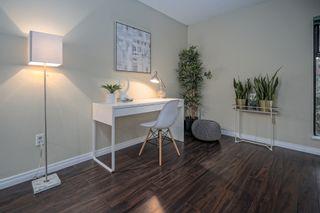 """Photo 9: 215 8231 GRANVILLE Avenue in Richmond: Brighouse Condo for sale in """"DOLPHIN PLACE"""" : MLS®# R2430410"""